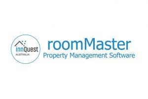 Triniteq---Integrations---InnQuest-roomMaster