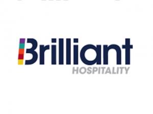 brilliant-hospitality-logo-3793735765