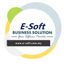 e-soft