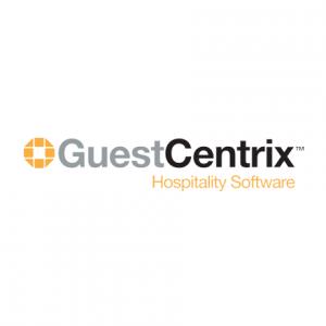logo-guestcentrix